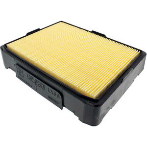 Air filter BMW R 45 '81- Mahle