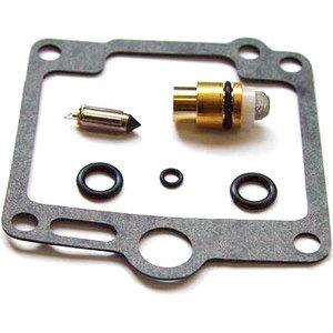 Kit revisione carburatore per Yamaha FJ 1200