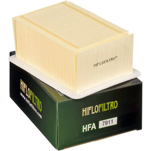 Air filter BMW R 1100 S HiFlo