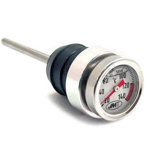 Termometro olio per Harley-Davidson Sportster