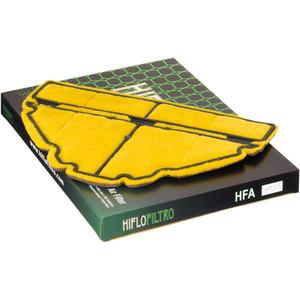 Filtro aria per Yamaha YZF 600 HiFlo