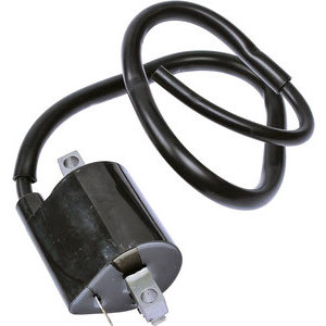 Ignition coil Ducati 350 Pantah