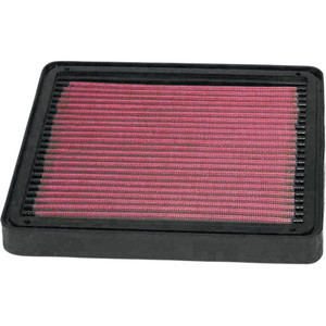 Air filter BMW K 100 RS 16V K&N