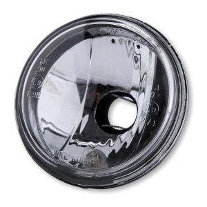 Halogen headlight insert 90mm