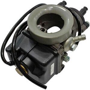 Carburatore Dell'Orto PHBH 28 RD 2T
