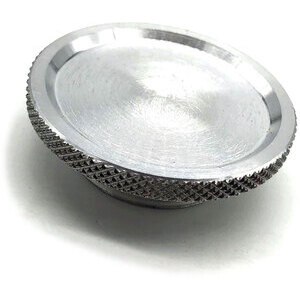 Fuel cap Cafe Racer small