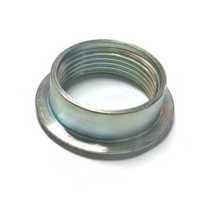 Fuel cap joint Cafe Racer small