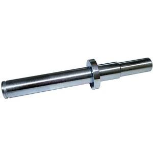 Perno fissaggio cavalletto ruota posteriore monobraccio 21.8-25.9mm