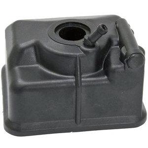 Vaschetta carburatori Dell'Orto PHBH 2T plastica