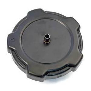 Fuel cap Honda XL 250 R