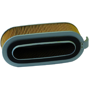 Air filter Honda CB 900 F Bol D'Or Emgo