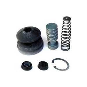 Brake master cylinder service kit Honda CB 900 F '81- rear complete