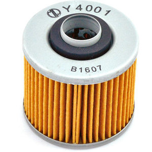 Filtro olio motore Meiwa Y4001