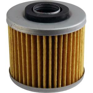 Filtro olio motore per Yamaha SR 500