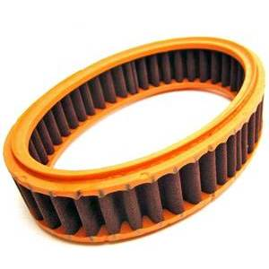 Air filter Moto Guzzi V 7 850 GT UFI