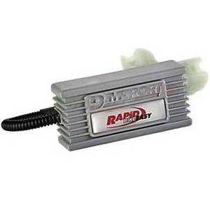 Fuel control module Kawasaki W 800 Rapid Bike Easy