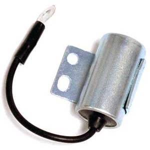 Condensatore per Moto Guzzi V 7 700