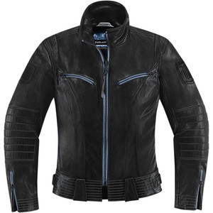 Jacket Icon 1000 Fairlady woman
