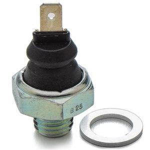 Oil pressure sensor BMW R 45