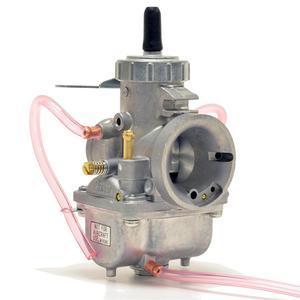 Carburatore Mikuni VM 38-9