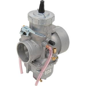 Carburatore Mikuni VM 44-3