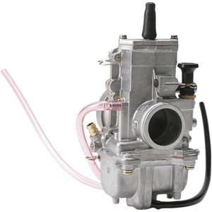 Carburatore Mikuni TM 34