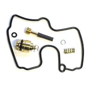 Carburetor service kit Yamaha YZF-R1 1000