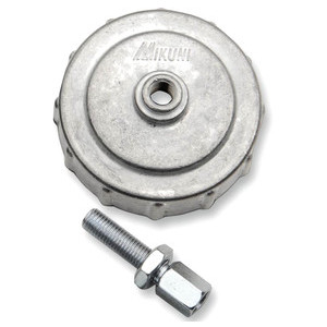 Coperchio carburatori Mikuni VM 30