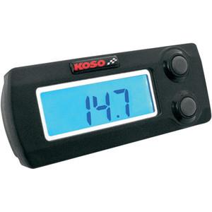 Digital manometer air/fuel ratio Koso Mini3 WideBand