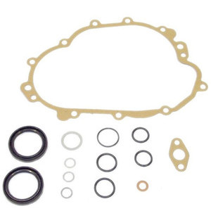 Gear box gasket kit Moto Guzzi 850 Le Mans