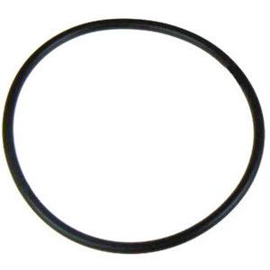 O-ring filtro olio motore per Yamaha XS 400