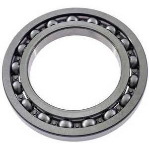Cardan bearing Moto Guzzi Serie Grossa e Piccola 70x110x13mm