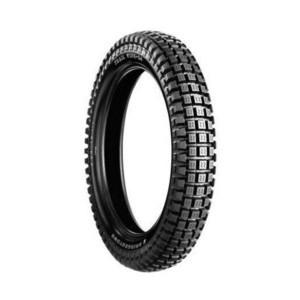 Pneumatico Bridgestone 4.00 - ZR18 (64P) TW24 posteriore
