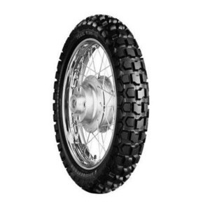 Tire Bridgestone 110/80 - ZR18 (58P) TW26 rear