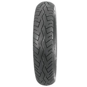 Tire Bridgestone 120/80 - ZR17 (61H) Battlax BT45 rear