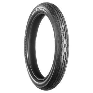 Pneumatico Bridgestone 3.00 - ZR17 (45P) L301 anteriore