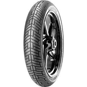 Tire Metzeler 110/70 - ZR17 (54H) Lasertec front