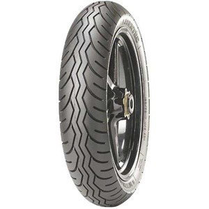Tire Metzeler 130/80 - ZR18 (66V) Lasertec rear