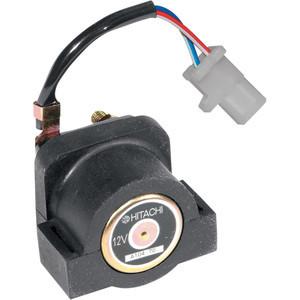 Ignition relais Yamaha XS 750