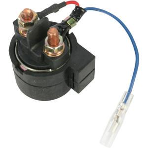 Ignition relais Yamaha FJ 1100