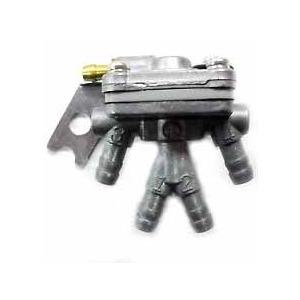 Diaframma rubinetti benzina per Yamaha XS 1100