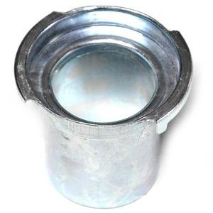 Fuel cap joint RT 65mm