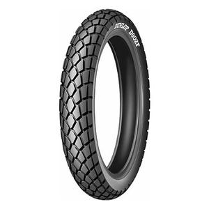Pneumatico Dunlop 100/90 - ZR18 (56P) D602 anteriore