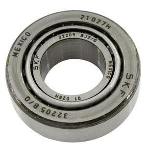 Bevel gear shaft bearing Moto Guzzi Serie Grossa