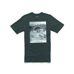 T-shirt Alpinestars AMC