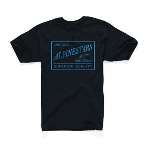 T-shirt Alpinestars Superior Quality