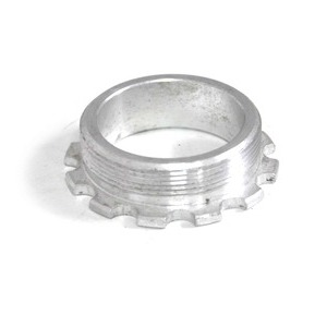 Fuel cap joint Scrambler 40mm