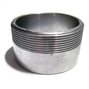 Fuel cap joint Monza small