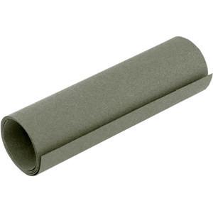 Fiber gasket 0.6mm