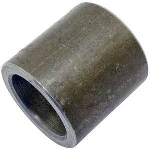 Bevel gear shaft bush Moto Guzzi Serie Piccola